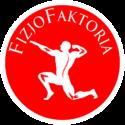 Fizjofaktoria – Fizjoterapia Opole